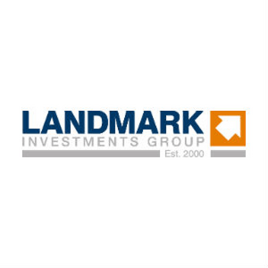Landmark Investments Group