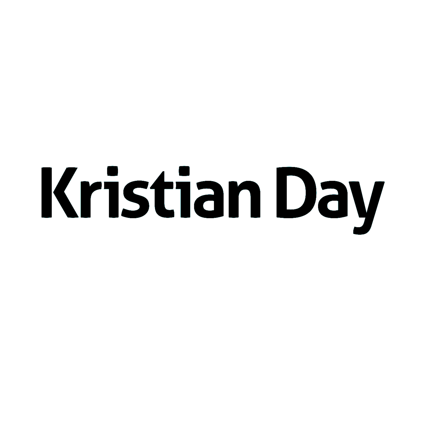 Kristian Day