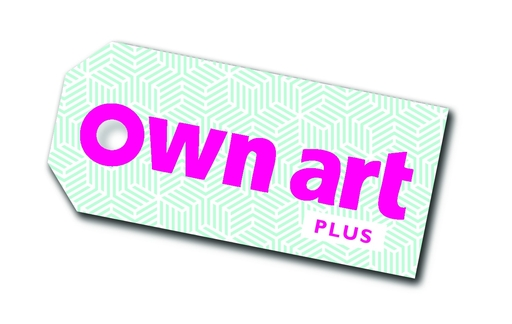 Own Art Plus