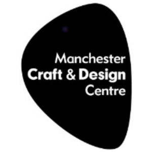 Manchester Craft and Design Centre